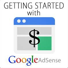 Add Adsense to Thesis theme without a plugin - CmsMind